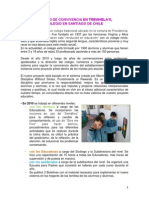 SISTEMA DE DISCIPLINA EN TREWHELA'S.docx