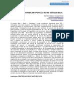 1023.pdf
