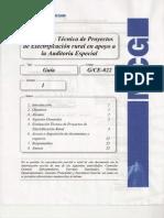 Evaluación Técnica de Proyectos.pdf
