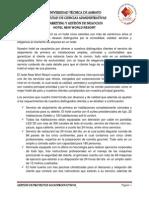 GESTIÓN DE PROYECTOS SOCIOPRODUCTIVOS.docx