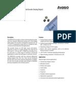 AV02-4518EN_DS_AEDR-872x_2014-06-06.pdf