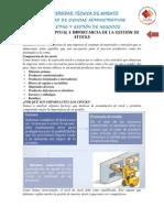 MARCO CONCEPTUAL E IMPORTANCIA DE LA GESTIÓN DE STOCKS.docx
