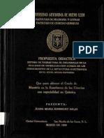 Universidad Autonoma de Nuevo Leon.PDF