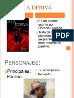 esposicion literatura.pptx