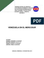 VENEZUELA EN EL MERCOSUR.docx