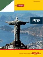 guia-aduanas-brasil.pdf