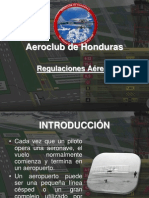 Regulaciones Aereas.ppt