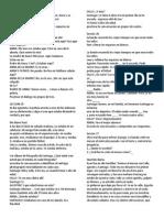 traduccion 2° 130-156.docx