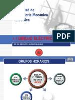 1. 1 DIBUJO ELECTRICO-214.pptx