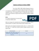 Comparacion_BD.docx