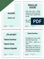 aislantes termicos.pdf