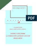 LITURGIA_SEMINARIOS.doc