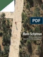 entorno urbano y paisaje.pdf