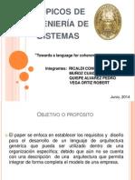 Presentación1_Compilado.pptx