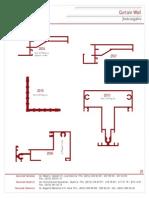 Curtain-Wall-Junta-negativa.pdf