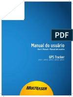 mnl_GP012.pdf