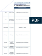 catlogodeserviositiltemplate-140618033750-phpapp01.ods