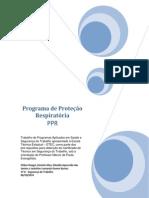 Programa de proteção respiratória - Word Márcio PASST.docx