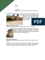 principales_atractivos_puno.pdf