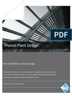G7-Part03_Distillation_Column.pdf
