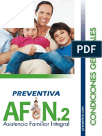 acddc.pdf
