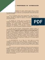 ARTÍCULOS_Descarga.doc