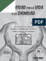 solidario con la vida.pdf