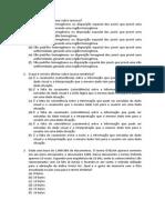 719594_2013-atividade-objetiva-06 (1).pdf