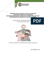 Calendario web CE ciclo 2014-2015.pdf
