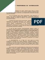 ARTÍCULOS_Descarga.pdf