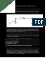 Configuración de rutas estática.docx