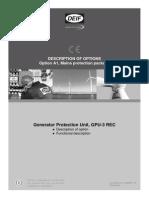 ANSI 78-81 ROCOF - VECTOR JUMP.pdf