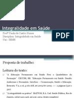 Aula 3 - Integralidade.ppt