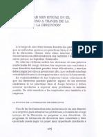 Cómo ser eficaz en el juego interno.pdf