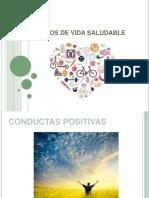 ESTILOS DE VIDA SALUDABLE.ppt
