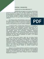 ARTICULOS_descarga_acupuntura.pdf
