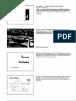 114_Die_Clinic.pdf