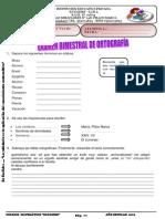 EXAMEN BIMESTRAL 2013.docx