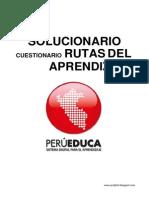 cuestionario-rutas-del-aprendizaje-131209132952-phpapp01.pdf