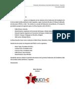 TRICEL.pdf
