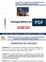 aula tres teol bib at stec 2014.pdf