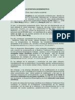 ARTICULOS_descarga_acupuntura2.pdf