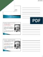 Pensamento_Aula_5_Piaget.pdf