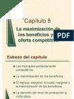 cap081.pdf