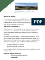 MANUAL elecrico.pdf