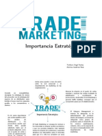Importancia Estratégica.pptx