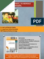 OBESIDAD INFANTIL.PDF