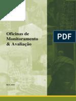 GuiaMA.pdf