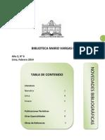NOVEDADES, bibliograficas.pdf