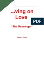 Klaus J. Joehle messenger-2.doc